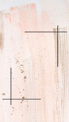 Wallpaper iphone glitter phone backgrounds 33 New Ideas Tumblr Wallpaper, Framed Wallpaper, Pastel Wallpaper, Screen Wallpaper, Wallpaper Backgrounds, Iphone Backgrounds, Trendy Wallpaper, Vintage Backgrounds, Wallpaper Quotes