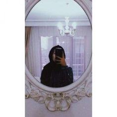 Niqab Fashion, Modest Fashion Hijab, Casual Hijab Outfit, Hijab Chic, Film Photography Tips, Tumblr Photography, Hijabi Girl, Girl Hijab, Cool Girl Pictures