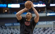 Report: Clippers sign veteran Chuck Hayes to one-year deal