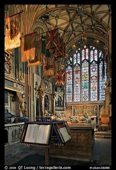 Memorial Book of Names, a page of which is turned daily in the St Michael Chapel, Canterbury Cathedral, England Canterbury Cathedral, Cathedral Church, Canterbury Kent, British Architecture, Amazing Architecture, England And Scotland, Kent England, Beautiful Buildings, Beautiful Places