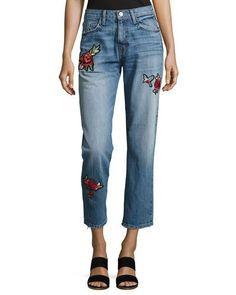 Mejores 197 imágenes de Denim - Best Jeans Ever en Pinterest en 2019 ... 17ea0d96057a
