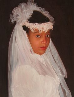 Wedding Portraits | Wedding Paintings | Bridal Portraits.... #wedding…