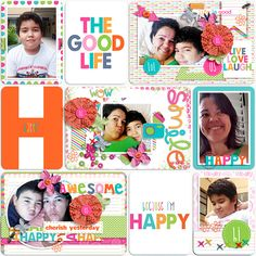 It´s My Life 1 by Two Tiny Turtles http://scrapstacks.com/shop/It-s-My-Life-1.html Happy Bundle by Dunia Designs http://scrapstacks.com/shop/Happy-Bundle-by-Dunia-Designs.html