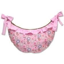 crib toy bag pattern - Google Search
