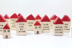 Engagement gifts, Christmas gifts ideas, Gift for couple, Personalised – Ceramics By Orly