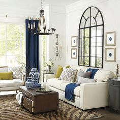 Above couch decor graham upholstered collection living room wall decor ideas above couch over couch decor . Over Couch Decor, Mirror Over Couch, Art Over Couch, Wall Behind Couch, Mirror 3, Living Room Wall Decor Ideas Above Couch, Window Mirror Decor, Large Mirrors, Above The Couch