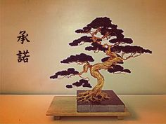 A Guide To Bonsai Trees For Beginners – Greenest Way Bonsai Tree Price, Buy Bonsai Tree, Japanese Bonsai Tree, Bonsai Trees For Sale, Bonsai Tree Care, Bonsai Tree Types, Tree Sale, Bonsai Wire, Juniper Bonsai