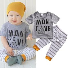 c9add9f189e0 75 Best Perfect Baby Clothes! images