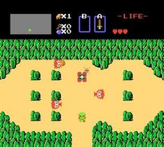 10 Best Old school Nintendo images in 2013 | Videogames