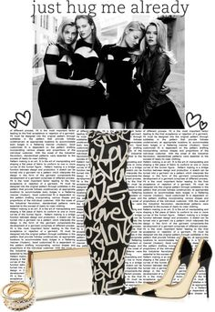 """""""#532"""" by lauren1993 ❤ liked on Polyvore"""
