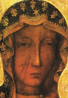 About Our Lady of Częstochowa, Queen of Poland