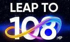 realme, Kamera İnovasyon etkinliğinde ilk 108 MP kamerasını tanıttı!