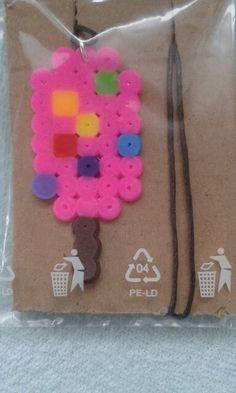 Nanuk Crochet Necklace, Coin Purse, Purses, Wallet, Jewelry, Handbags, Jewlery, Jewerly, Schmuck
