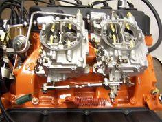 Chrysler Hemi, Hemi Engine, Hot Rods, Classic Cars, Photo Galleries, Restoration, Engineering, Muscle, Horses