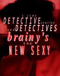 The Woman Elementary Sherlock, Holmes Movie, Irene Adler, Vatican Cameos, Mrs Hudson, Sherlolly, 221b Baker Street, British Boys, Martin Freeman