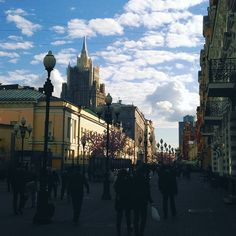 """На Арбате. #арбат #старыйарбат #москва #россия #moscow #russia #arbat #oldarbat #rusia #russland #moskau #moscú #alterarbat #traveling #travel #travelgram #travelgirl #travelstagram #traveldiary"" by @eistaa. #fslc #followshoutoutlikecomment #TagsForLikesFSLC #TagsForLikesApp #follow #shoutout #followme #comment #TagsForLikes #f4f #s4s #l4l #c4c #followback #shoutoutback #likeback #commentback #love #instagood #photooftheday #pleasefollow #pleaseshoutout #pleaselike #pleasecomment…"