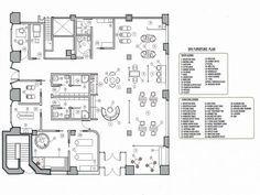 Beauty-Spa-and-Salon-Floor-Plans.jpg (800×600)