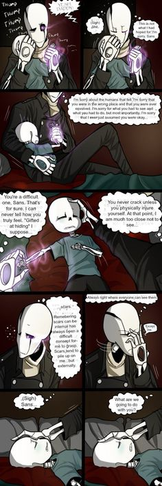 SORRRRRY, Life happened! But all that matters is that it is now here for your reading pleasure. Next:thebombdiggity666.deviantart.c… Previous:thebombdiggity666.deviantart.c…