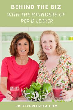 Interview with Susan Gafsen, Co-founder of Pep & Lekker Food Company, Career Change, Co Founder, Vegan Friendly, Lifestyle Blog, Interview, About Me Blog, Faces, Posts