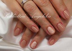 Nails, Beauty, Color, Beleza, Colour, Ongles, Nail, November Nails, Colors