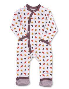32f03075f256 85 Best Penguin Organics Baby Clothes images