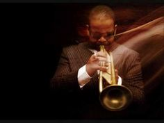 Terence Blanchard - Over There