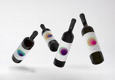 wine-4_pinot.jpg