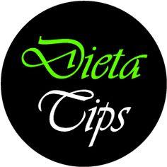 DIETA.TIPS