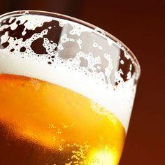 Beer Brewing Kits, Brewing Recipes, Homebrew Recipes, Ginger Ale, Ale Recipe, Kombucha, Brooklyn Brewery, Beer Industry, Tostadas