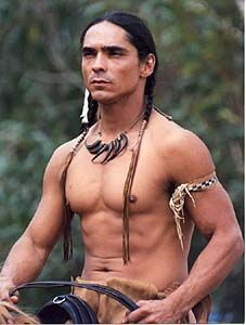 Zahn Tokiya-ku McClarnon - (Hunkpapa Dakota/Irish)  grew up on the Blackfeet Indian Reservation near Browning, Montana, spending time with his grandparents, but his mother remained on the Rosebud Indian Reservation in South Dakota. - Known for Fargo, Longmire ...