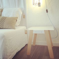 Table basse #anso_design