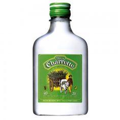 Rhum Charrette Traditionnel flasque Reunion | Boutique Réunionnaise en ligne | 974. Rhums de la Réunion disponible maintenant sur www.yumhbox.com