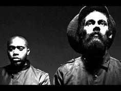 Nas & Damian Marley - Patience + lycris - YouTube