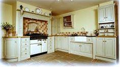 Google Image Result for http://www.interiordir.com/stockimg/farmhouse-kitchen-designs-interior-design-interior-design-ideas.jpg