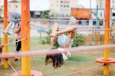 Bosque  #ErêLab #playground #freeplay