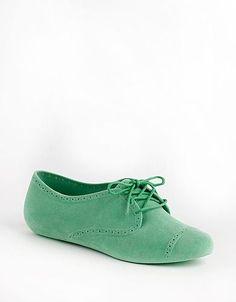 56ad01854fde 14+ Spectacular Shoe Plataforma Ideas
