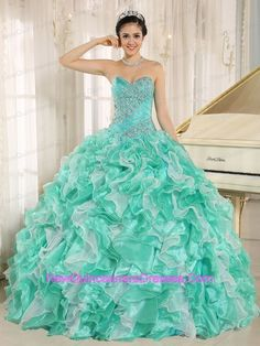 spring green Quinceanera Dresses in? Libertad spring green Quinceanera Dresses in? Libertad spring green Quinceanera Dresses in? Turquoise Quinceanera Dresses, Cheap Quinceanera Dresses, Pageant Dresses, Quinceanera Ideas, Dresses 2014, Popular Dresses, Prom Gowns, Long Dresses, Formal Dresses