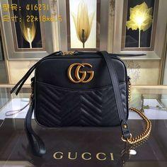 gucci Bag, ID : 48425(FORSALE:a@yybags.com), gucci bag sale, gucci briefcase women, gucci computer backpack, gucci fabric purses, gucci womens totes, gucci fashion purses, gucci accessories handbags, gucci accessories, gucci buy backpacks online, gucci babouska, gucci miami, gucci purse online, gucci cheap purses, gucci designer wallets #gucciBag #gucci #sale #on #gucci
