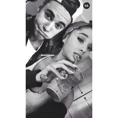 We Heart It found on Polyvore featuring jariana