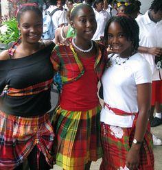 creole-girls.jpg (500×527)