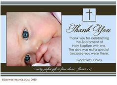 Free Baptism Backgrounds | Butterfly Collage Baptism Thank You ...