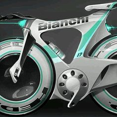 Bianchi track bike with a water bottle? Ain't nobody got time for a water bottle… Velo Design, Bicycle Design, Bike Run, Motorcycle Bike, Road Cycling, Cycling Bikes, Velo Cargo, Push Bikes, Transporter