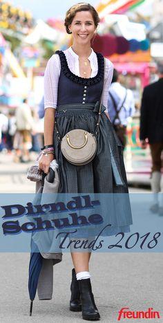 787ed24d9ae2 Die 108 besten Bilder von Alles rund um das Oktoberfest   Dirndl ...
