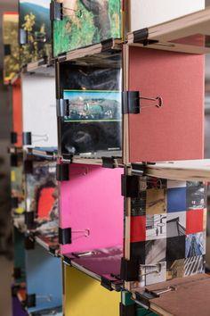 Hemp Monochair   Werner Aisslinger   Design   Pinterest   Industrial Design