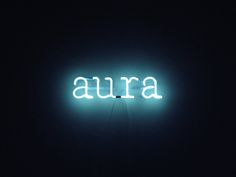 Eric Michel - Aura | Artwork for Sale Artsper