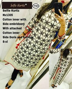 Ready made tops To place order WhatsApp 7995736811