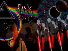 dibujos de pink floyd - Buscar con Google