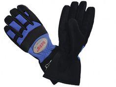 Askö Jugend FW mit Stulpe Der askö Jugend-FW mit Stulpe ist ein Synthetik-Lederhandschuh und speziell für den Einsatz bei Übungen mit mechanischen Risiken sowie für...