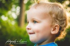 Just a few of my favorite images from this past week:) Saving the final images of the family sessions from this week for a later post but did share a few from each of those too. My Favorite Image, Journey, Posts, Photography, Messages, Photograph, Fotografie, The Journey, Photoshoot