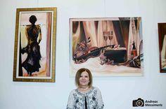 Art Work, Art Gallery, Facebook, Lady, Photography, Decor, Artwork, Work Of Art, Art Museum